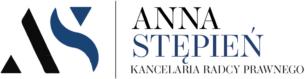 Anna Stępień – Kancelaria Radcy Prawnego, Gdańsk, Trójmiasto